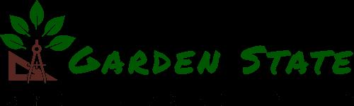 Garden State Groundskeeping